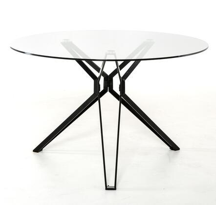 VIG Furniture VGEUMC6105DTR