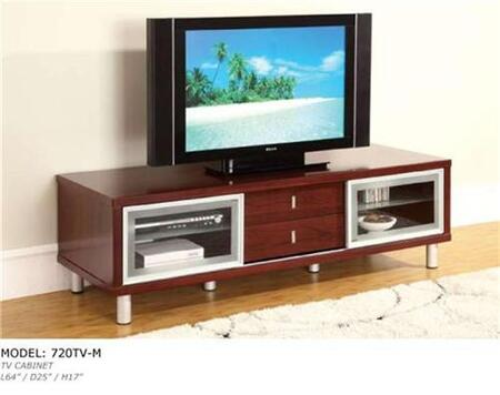 Global Furniture USA 720TVM