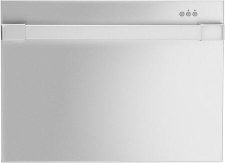 """DCS DD24SUT7 Semi-Integrated 9 24""""No Built-in Dishwasher 