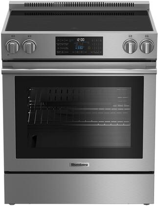 Blomberg 731807 Kitchen Appliance Packages