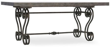 Sensational Hooker Furniture 561575207Gry Ibusinesslaw Wood Chair Design Ideas Ibusinesslaworg