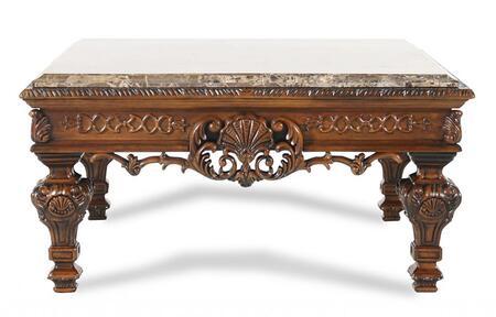 Admirable Signature Design By Ashley T9538 Inzonedesignstudio Interior Chair Design Inzonedesignstudiocom
