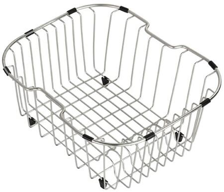 Kraus RB24 Stainless Steel Rinse Basket