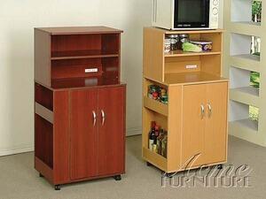 Acme Furniture 02328