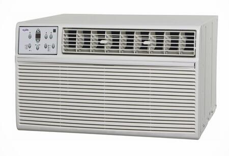 Golden GTWR10C1E Wall Air Conditioner Cooling Area,