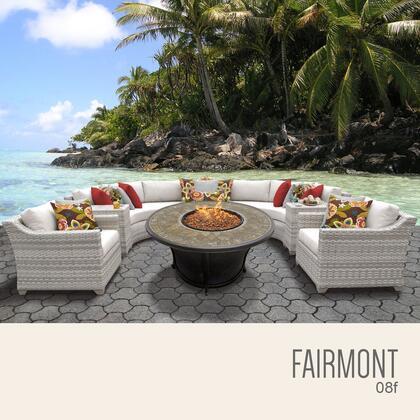 FAIRMONT 08f BEIGE