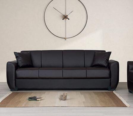 Alpha Furniture AISHASOFA