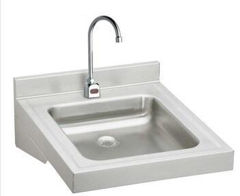 Elkay WCL1923OSDSBTMC  Sink