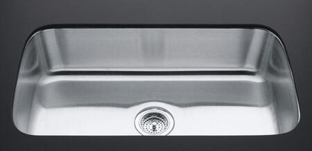 Kohler K-3183  Sink