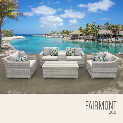 FAIRMONT 06d
