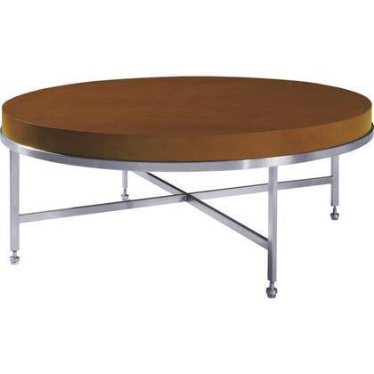 Allan Copley Designs 2060101RLT Contemporary Table