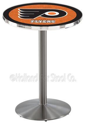 Holland Bar Stool L214S36PHIFLYO