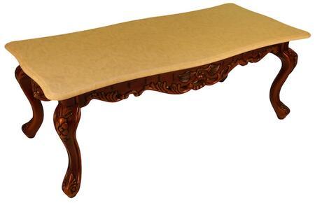 J. Horn CF98IN3SET Living Room Table Sets