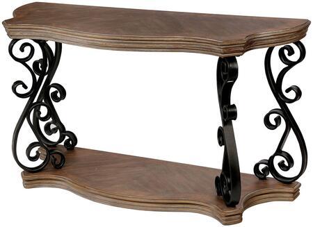 Furniture of America Yesenia Main Image