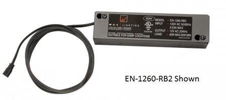 EN 1260 RB2 T 0 1