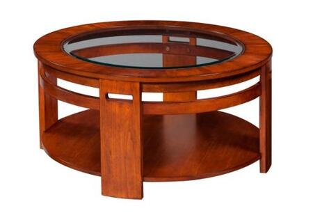 Broyhill 3799003 Modern Table