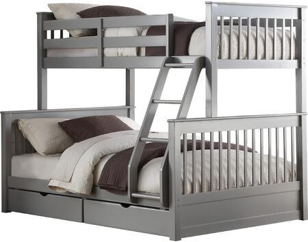 Acme Furniture Haley II 1 ...