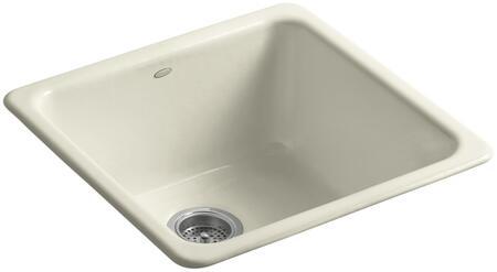 Kohler K6587FD  Sink