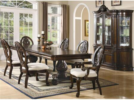 Coaster 101037SET Tabitha Dining Room Sets