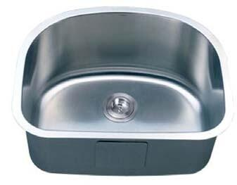 C-Tech-I LI800 Kitchen Sink