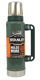 Stanley 1001032001