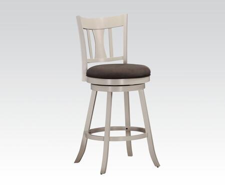Acme Furniture Tabib 1