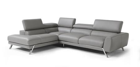 J and M Furniture Mood Main Image