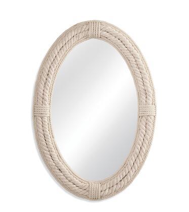 Bassett Mirror Trade M4102EC