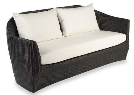 Global Furniture USA S931L  Patio Love Seat