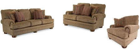 Lane Furniture 732131721SLC Cooper Living Room Sets