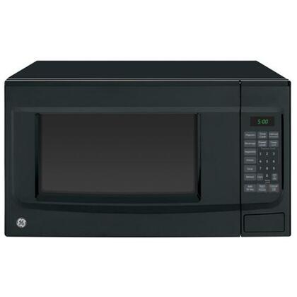 Avanti MO7192TB Black Countertop Microwave