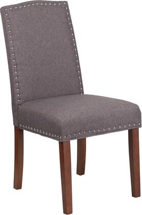 Flash Furniture QY A13 9349 GY GG