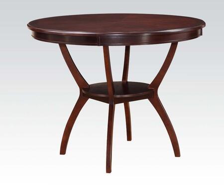 Acme Furniture 71605