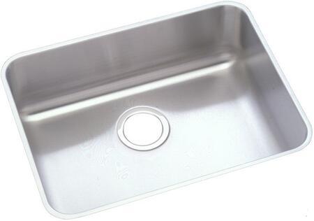 Elkay ELUHAD211545 Kitchen Sink
