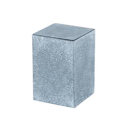 Dimond Faux Concrete 7011 545