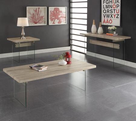 Acme Furniture 81905CES Living Room Table Sets