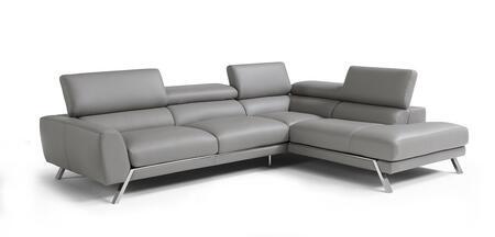 J and M Furniture Mood 1