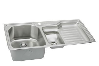 Elkay EGPI4322L3  Sink