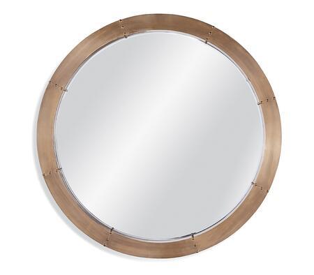 Bassett Mirror Boho M4098EC