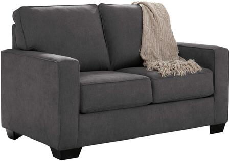 Signature design by ashley 3590137 zeb series pull out Pull out sofa bed ashley furniture