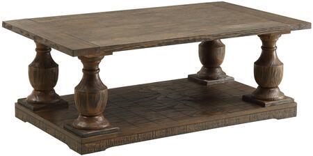 Acme Furniture 81605  Table