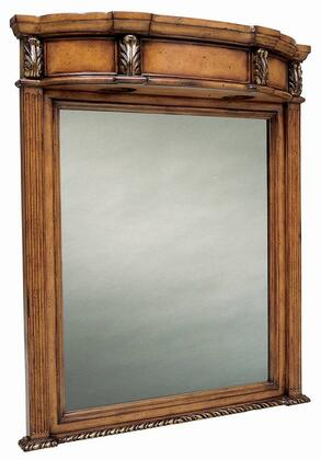 Ambella 08055140035  Rectangular Portrait Wall Mirror