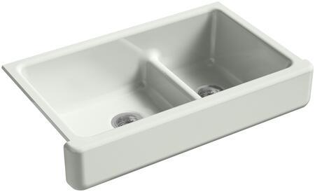Kohler K6426FF  Sink