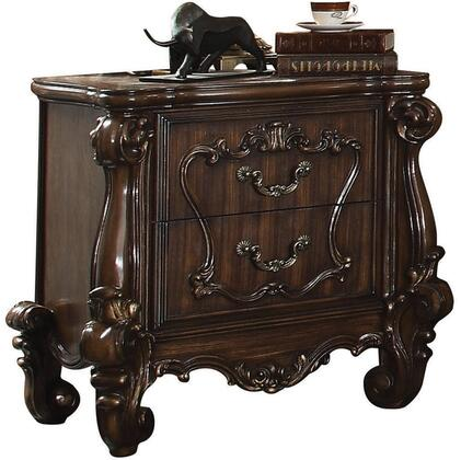 Acme Furniture Versailles Nightstand