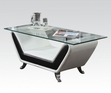 Acme Furniture 80242  Table