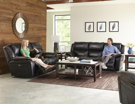Catnapper 4511115208125208122309SET Beckett Living Room Sets
