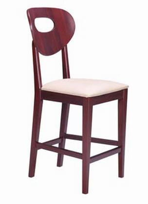 Global Furniture USA 7010BS  Bar Stool