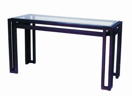 Allan Copley Designs 280103G