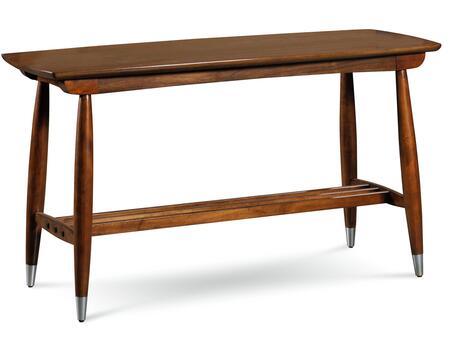 Lane Furniture 1203712