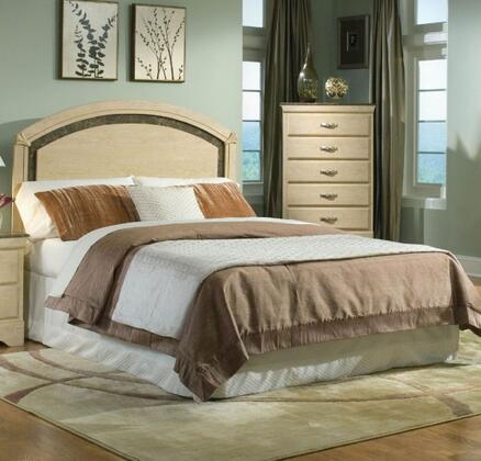 Standard Furniture 56101
